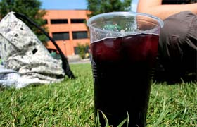 Tinto de verano and Kalimotxo: Other Popular Spanish Cocktails Made
