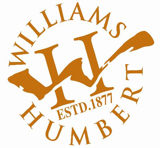 Spanish Wine - Wine Tours Williams & Humbert