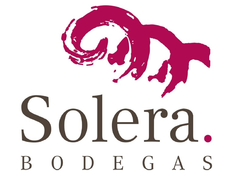 Spanish Wine - Wine Tours Solera