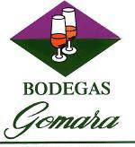 Spanish Wine - Wine Tours Gomara