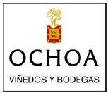 Spanish Wine - Wine Tours Ochoa