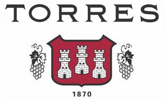 Spanish Wine - Wine Tours Torres