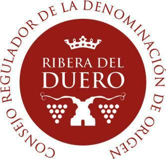 Spanish Wine - DO Ribera del Duero