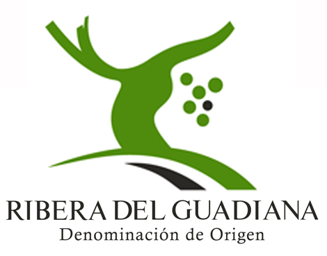 http://www.spanish-wines.org/img/vino-do-extremadura-guadiana.jpg