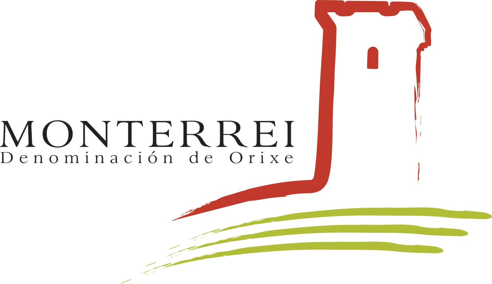 Spanish Wine - Monterrei