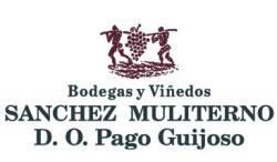 Spanish Wine - Pago Guijoso
